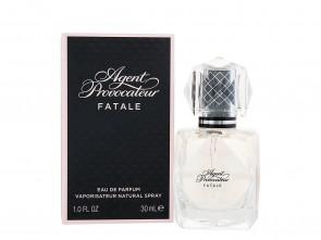 Agent Provocateur Ladies Womens Fatale 30 ml EDP Fragrance Perfume