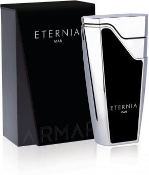 Armaf Eternia For Men 80ml EDT Gents Aftershave Cologne Fragrance
