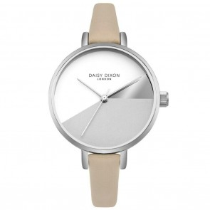 Daisy Dixon Ladies Womens Wrist Watch DD064CS