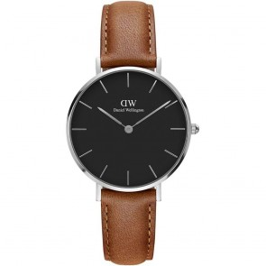 Daniel Wellington Classic Petite Durham Mens Womens Unisex Wrist Watch DW00100178