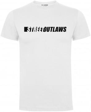 street_outlaws_101.jpg