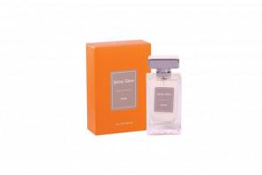 Jenny Glow Ladies Womens Amber 30ml EDP Perfume Fragrance