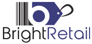 Bright Retail